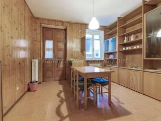 Foto - Casa indipendente 55 mq, buono stato, Mirabello, Senna Lodigiana