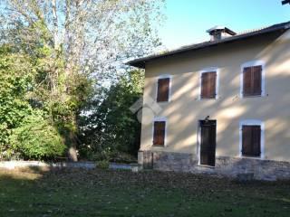 Foto - Rustico / Casale via Fogliotti, 66, Isola d'Asti