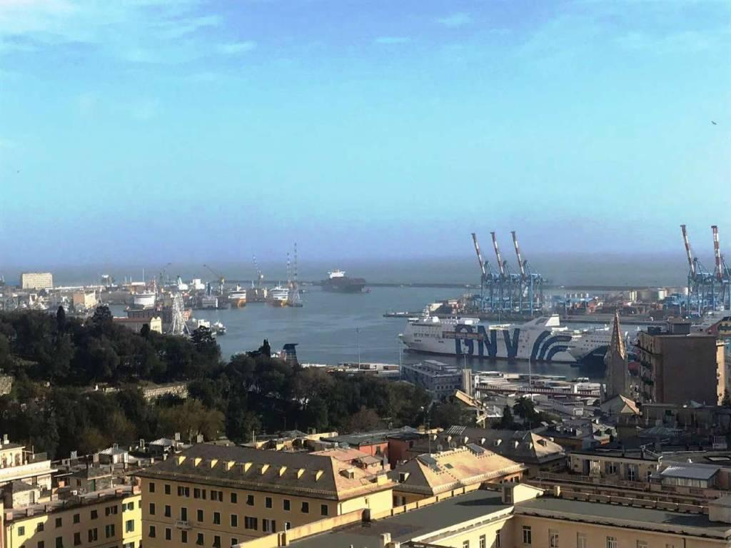 foto  Apartamento T2 70 m², Genova