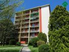 Appartamento Vendita Torre Boldone