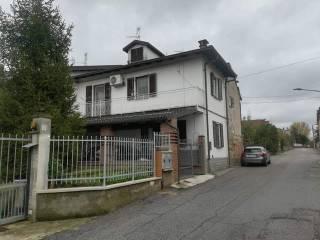 Photo - Apartment via Colombarone 5, Conzano