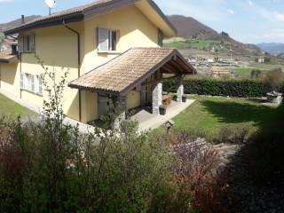 Foto - Villa via Santa Donna 19, Borgo Val di Taro