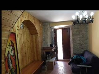 Foto - Casa indipendente Vico 1 Gradini Ponte 10, Villa Santa Maria