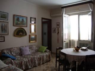 Foto - Trilocale via Vittorio Veneto 10, Corleone