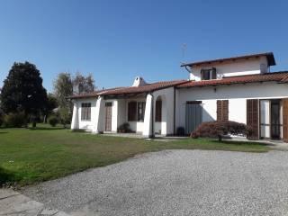 Foto - Villa vicolo Ugo Foscolo 2, Bianzè