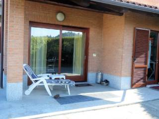 Photo - Single family villa, excellent condition, 275 sq.m., Saluzzo