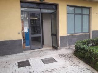 Immobile Affitto Sant'Agata li Battiati
