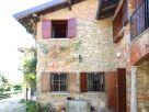 Casa indipendente Vendita Orsenigo