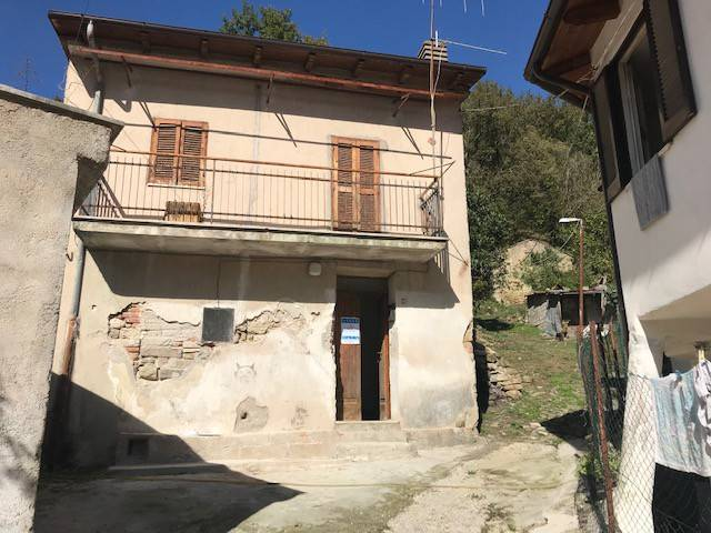 foto  Casa indipendente via 24 Maggio 6, Morino