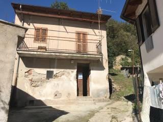 Foto - Terratetto unifamiliare via 24 Maggio 6, Morino