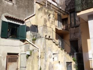 Foto - Bilocale via Taverne, Nocera Superiore