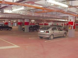 Cessione vendita attivit commerciali officine meccaniche roma - Officine immobiliari ...