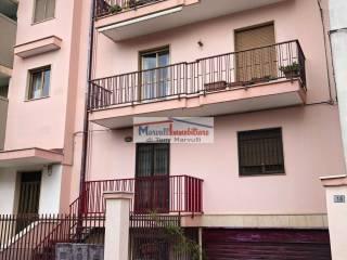 Foto - Quadrilocale via Diego Laudati 18, Cassano delle Murge