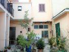 Casa indipendente Vendita Roccarainola