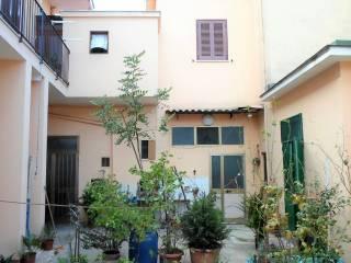 Foto - Casa indipendente via Guglielmo Marconi, Roccarainola