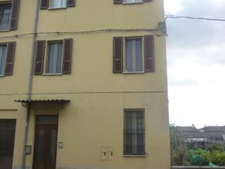 Foto - Villa via Sebenico, Bonemerse