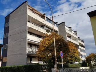 Foto - Quadrilocale via Valvasone 26, Casarsa della Delizia