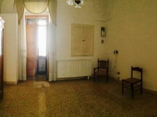 Foto - Casa indipendente via San Donato 218, Montesano Salentino