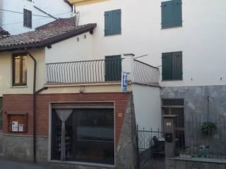 Attività / Licenza Vendita Castel Rocchero