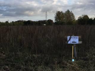 Foto - Terreno agricolo in Vendita a Pontirolo Nuovo