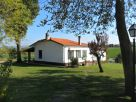 Villa Vendita Traversetolo