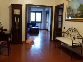 Foto - Appartamento ottimo stato, primo piano, Sant'angelo A Lecore, Signa