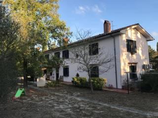 Foto - Rustico / Casale, ottimo stato, 150 mq, Nugola, Collesalvetti