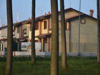 Villetta a schiera Vendita Besate