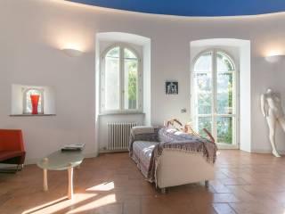 Foto - Appartamento via Carlo Mosè Bianchi 29, Inverigo