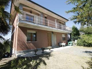 Foto - Casa indipendente 238 mq, Maranzana