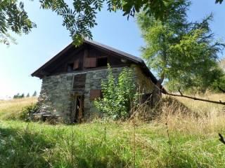 Foto - Rustico / Casale roncegno, Roncegno Terme