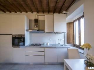 Foto - Palazzo / Stabile via di Montebuoni, Impruneta