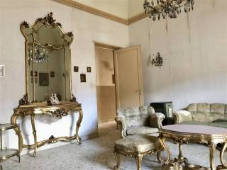 Foto - Casa indipendente via milano, Palagonia