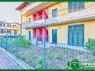 Appartamento Vendita Somma Lombardo