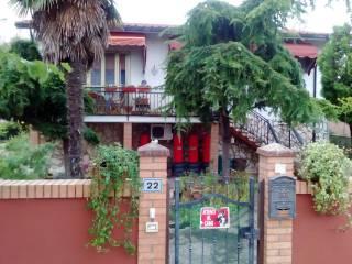 Foto - Casa indipendente via San Giuseppe 22, Lagosanto