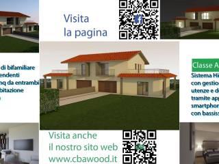 Foto - Terreno edificabile residenziale a Sinalunga