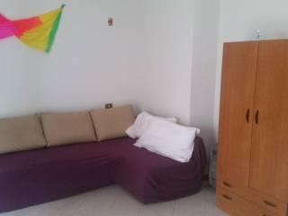 Case in affitto in provincia di salerno for Monolocale salerno affitto arredato