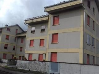 Foto - Appartamento via principale, Albareto