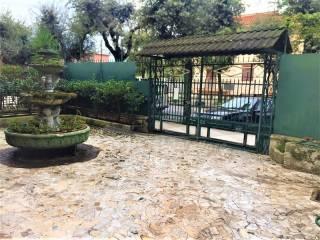 Foto - Trilocale via Giacomo Matteotti, San Sebastiano al Vesuvio