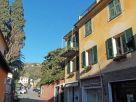 Appartamento Vendita Portofino