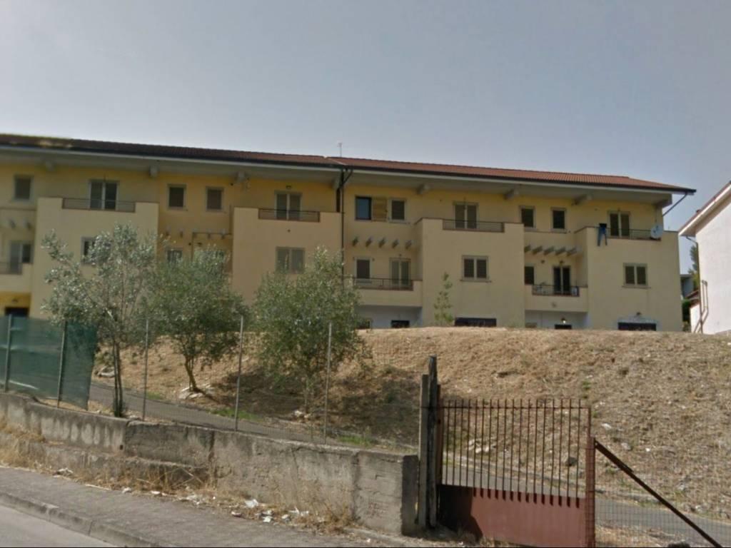 foto  Appartamento viale Mario Rotili 2, Benevento