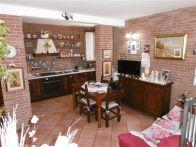 Villa Vendita Ferrara  9 - Malborghetto di Boara, Francolino