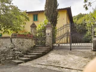 Foto - Rustico / Casale 830 mq, Barberino di Mugello