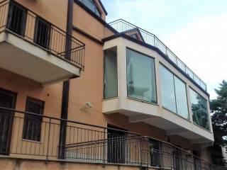 Immobile Affitto Borgetto