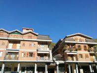 Appartamento Vendita Monterosso Grana