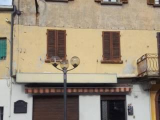 Immobile Vendita Villadossola