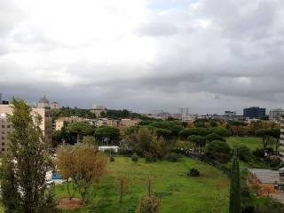 Case e appartamenti via stoccolma roma immobiliare