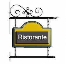 Attività / Licenza Vendita Olgiate Comasco