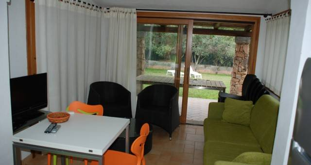 foto  Villa bifamiliare, ottimo stato, 60 mq, Villasimius
