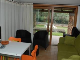 Foto - Villa bifamiliare, ottimo stato, 60 mq, Villasimius